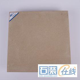 四川米黄砂岩