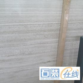 贵州白木纹石