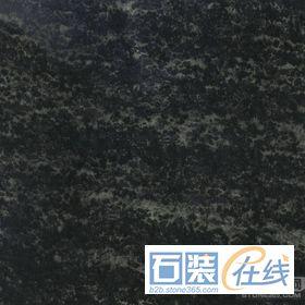 广西辉绿岩