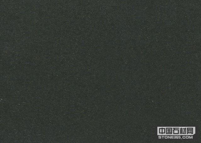 新中国黑图片 新中国黑供应商 最全的新中国黑石材图库