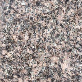新疆新棕钻石材