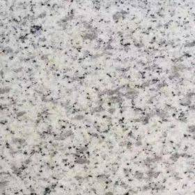 山東銹石白銹石