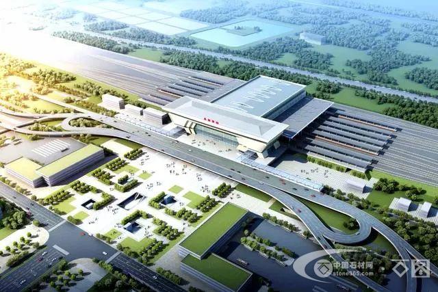 蛟河市一企业总投资6000万元 进行石材废弃物综合利用项目