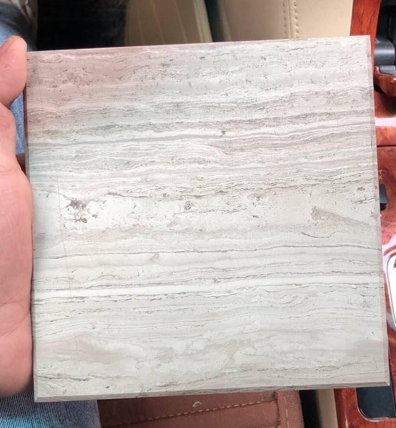 贵州灰木纹1.5厚1000平方左右有处理的联系我