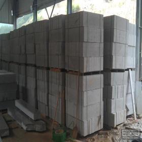 遂昌红石材厂家G664石材厂家