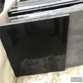 福鼎黑G684光面板材