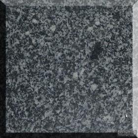 芝麻黑(六安深灰)光板