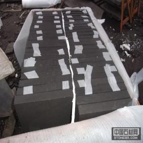 四川黑沙石供应商