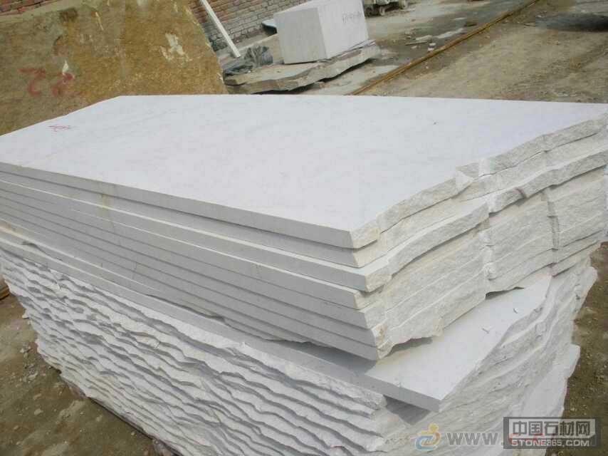 供应优质白砂岩