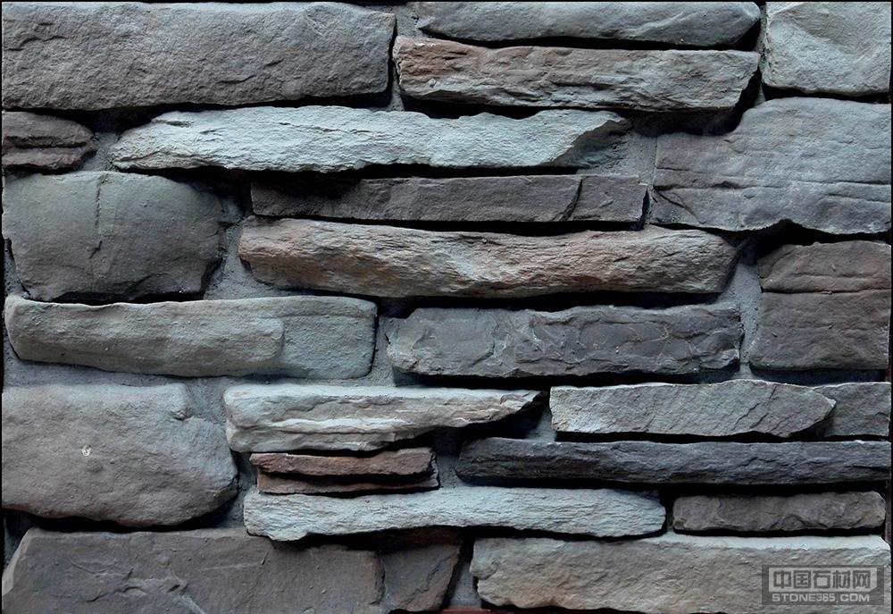 南盖焦石、外墙石材、博鳌文化石