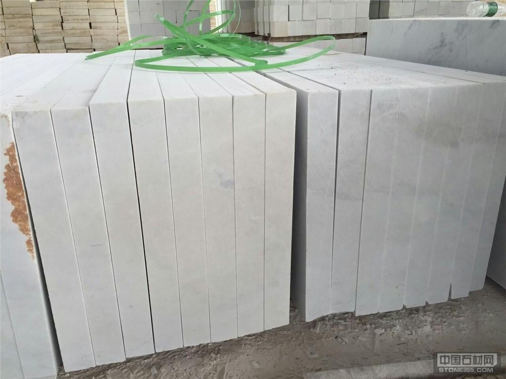 供应湘白玉浮雕板 规格板