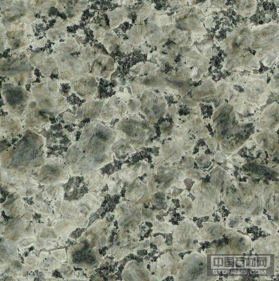 蓝豹花岗岩石材