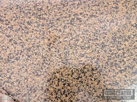 供应兴县红石材