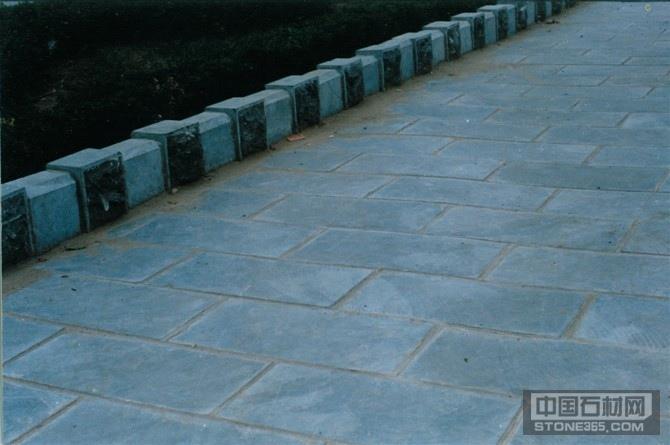 提供青石板规格、青石板厂