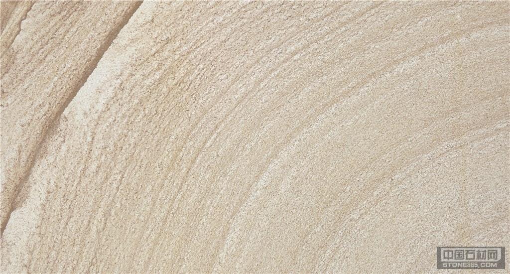 澳洲棕木纹砂岩