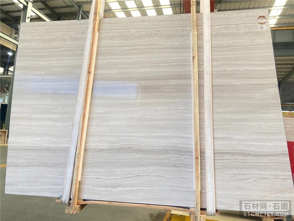 1.8厚白木纹板面上新