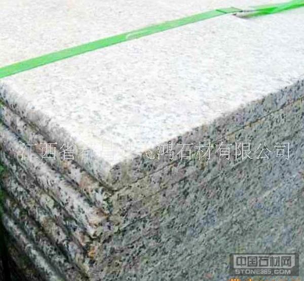 江西芝麻白603工程板