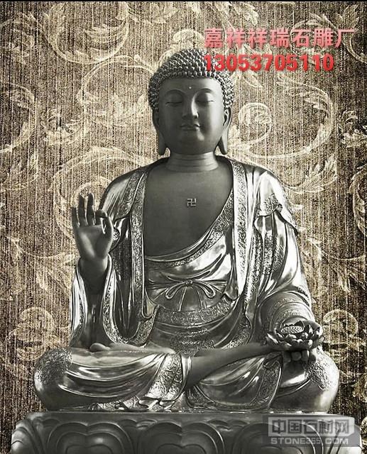 供应石材大力神佛法像