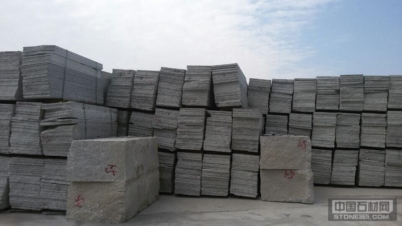 河南芝麻白石材生产厂家