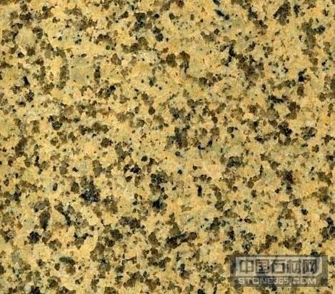 供应卡拉麦里金花岗岩