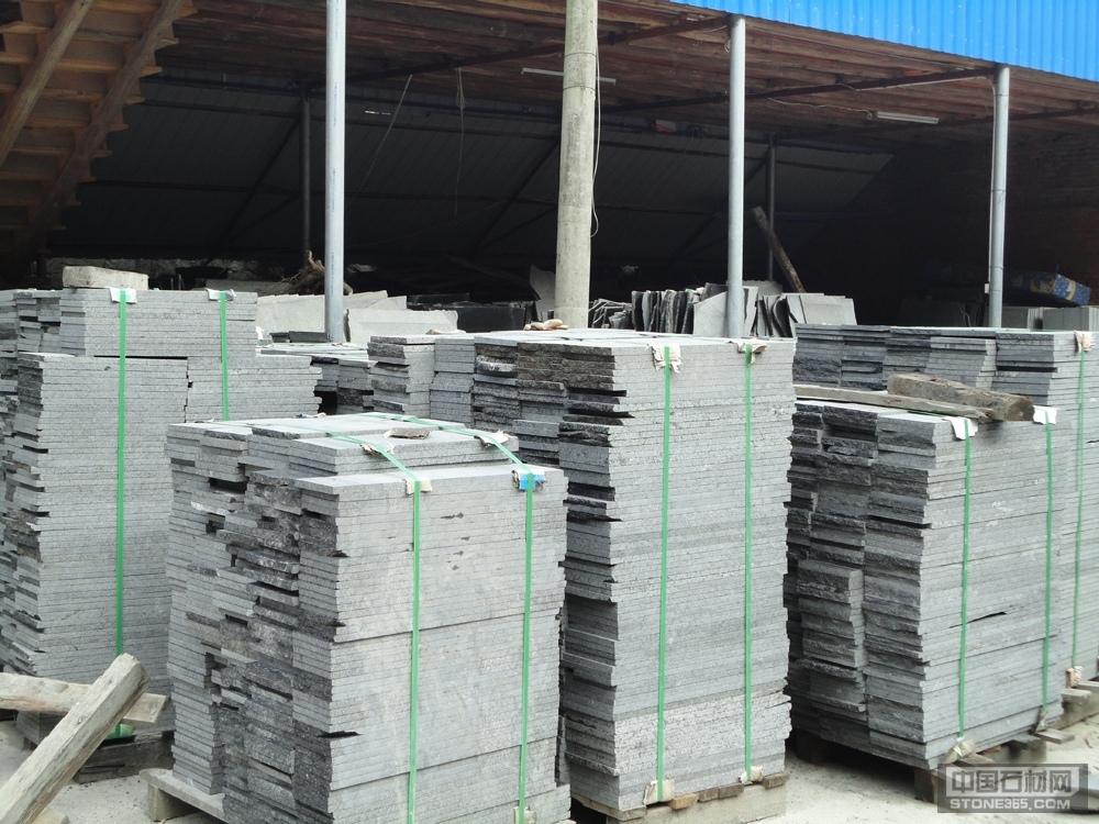 国产黑金沙板材成品异型