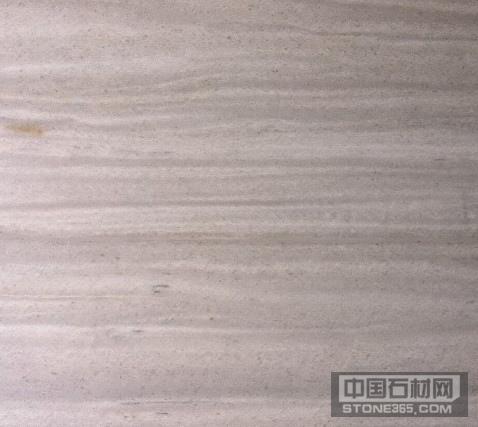 云浮欧亚木纹-云浮朝阳木化石-中国石材网图片