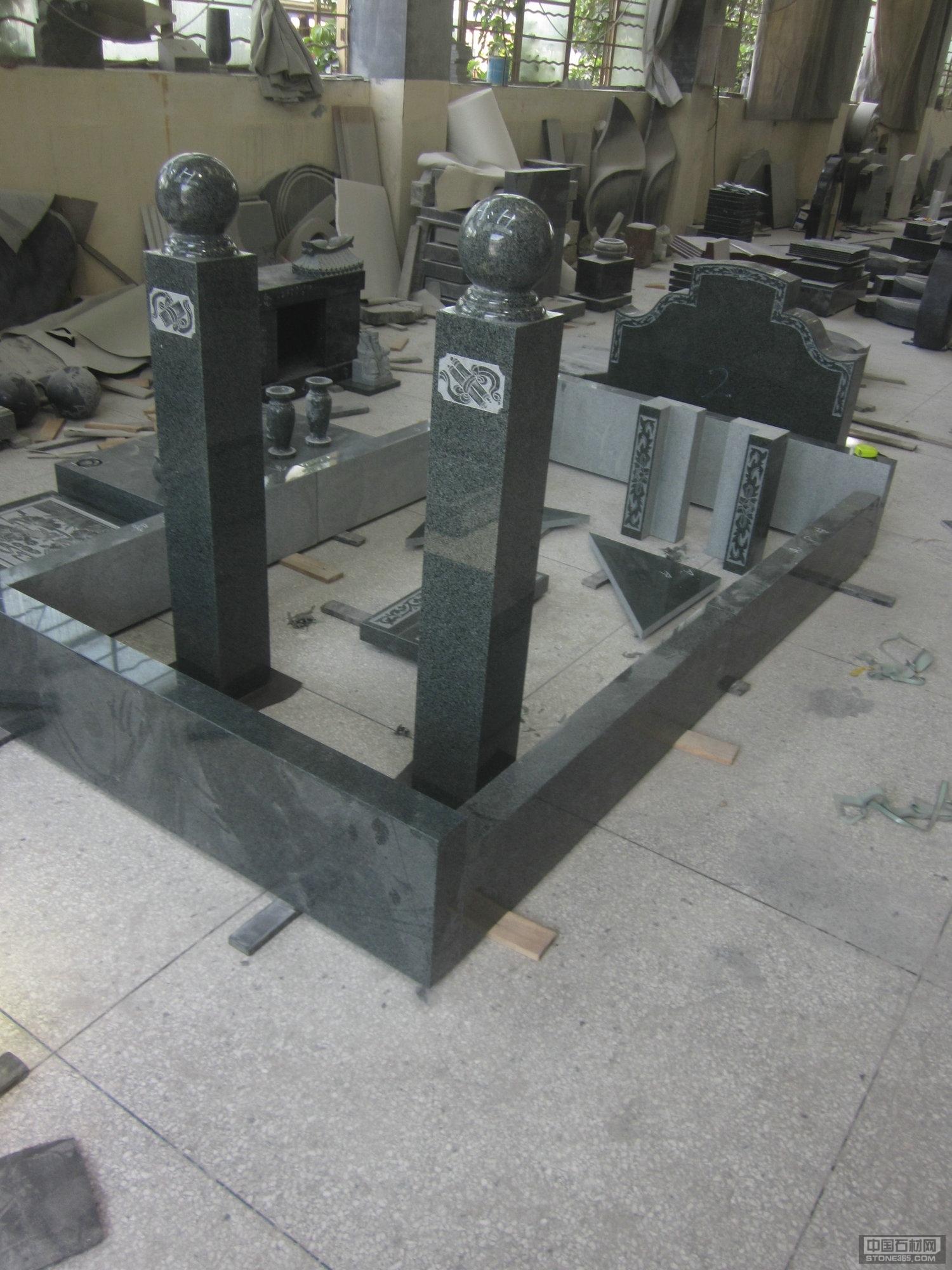 新加坡墓碑 墓碑工厂