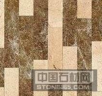 石材供应以及保养方法