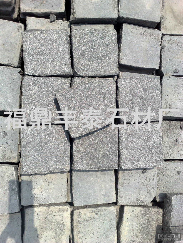 福鼎黑小方块1