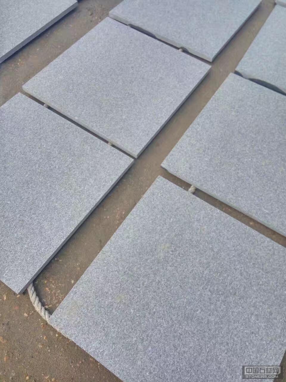 滨州青石材、工程板材