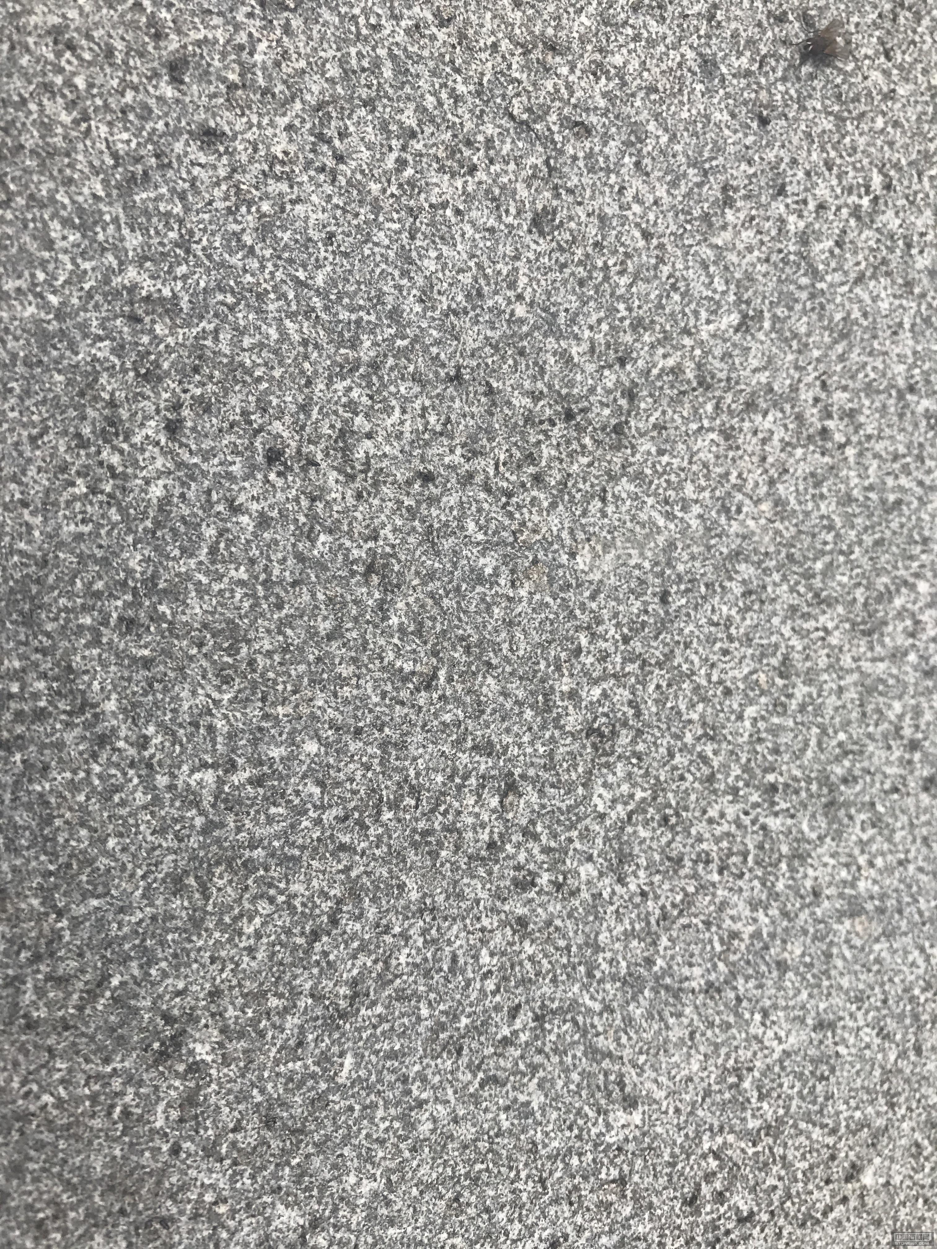 中国黑石材,河北产地