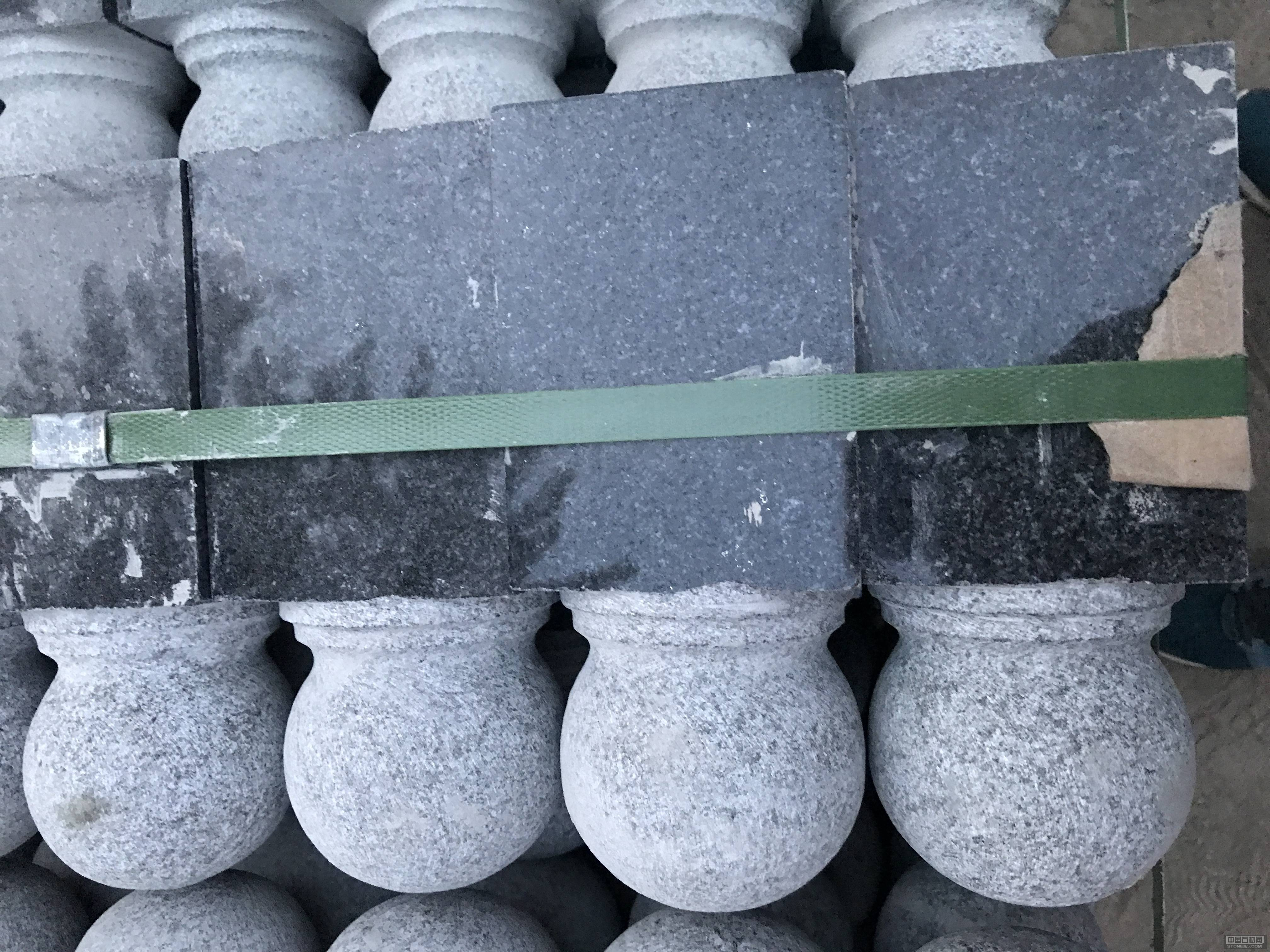 滨州青墓碑/滨州青圆柱