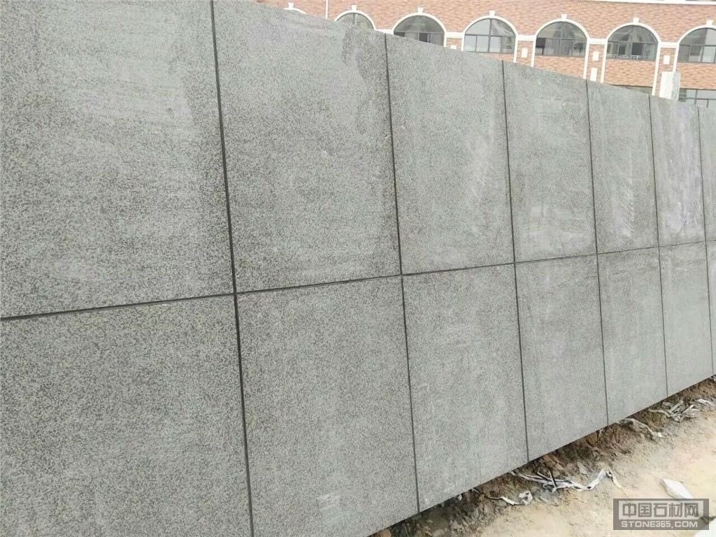 兴县红石材、干挂石材