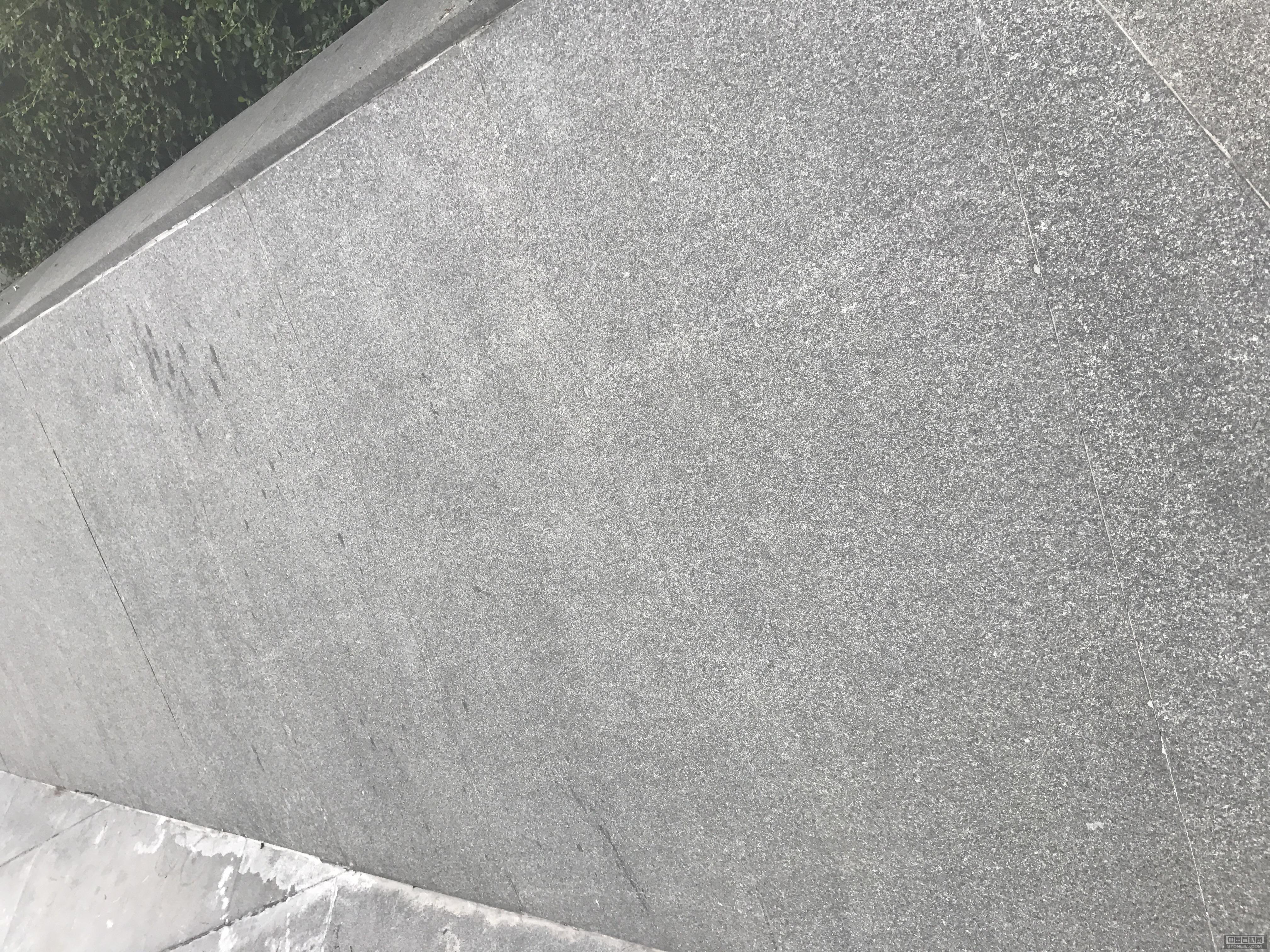 河北滨州青石材、烧面板、光板