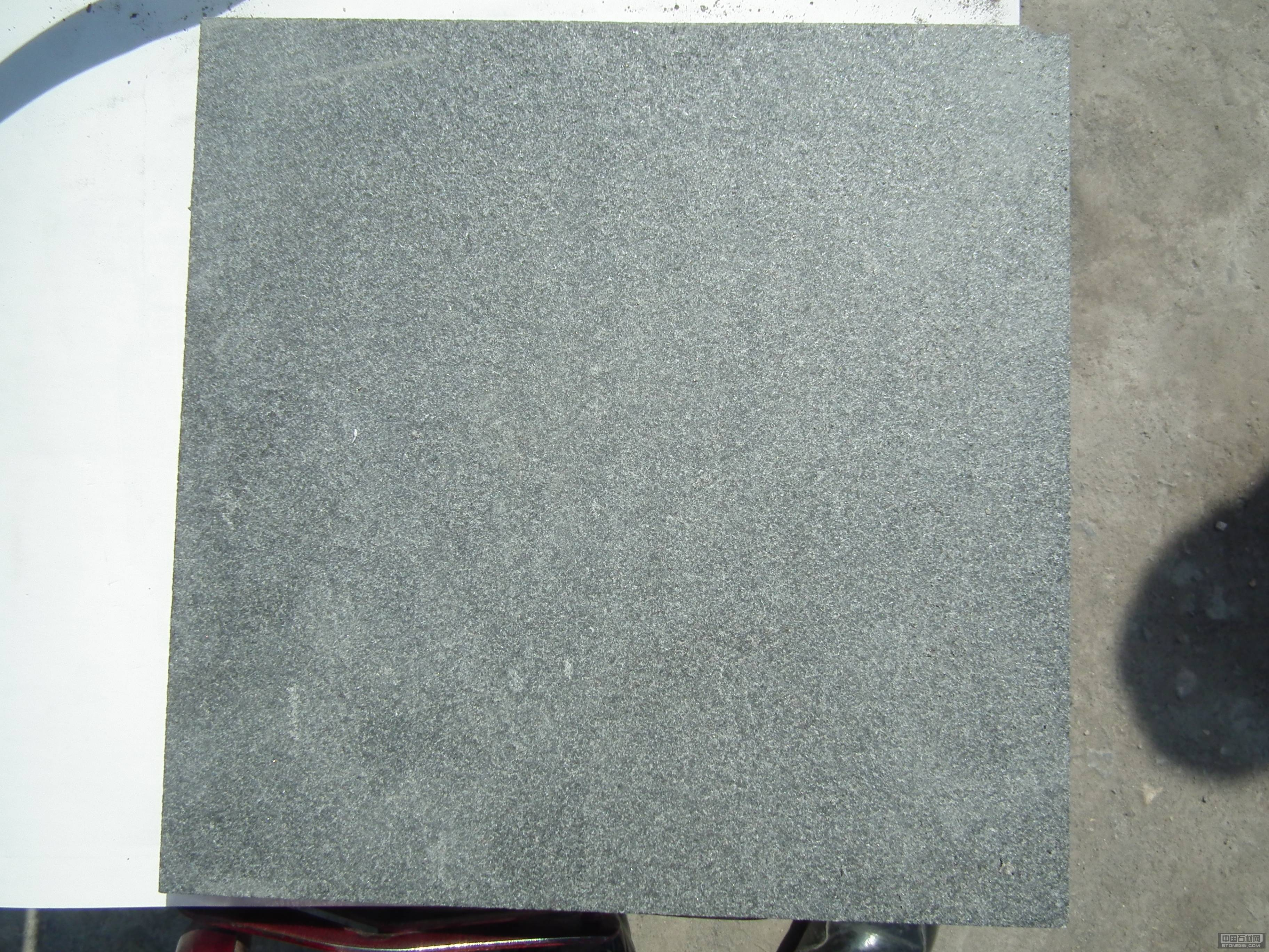 中国黑工程板材