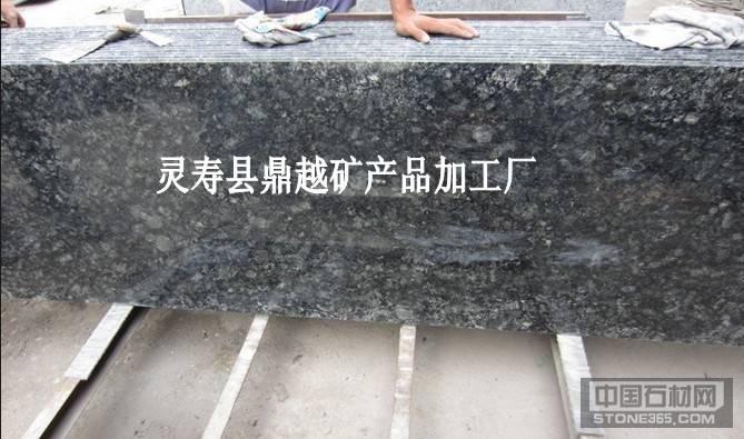 提供冰花绿石材、冰花绿工程板