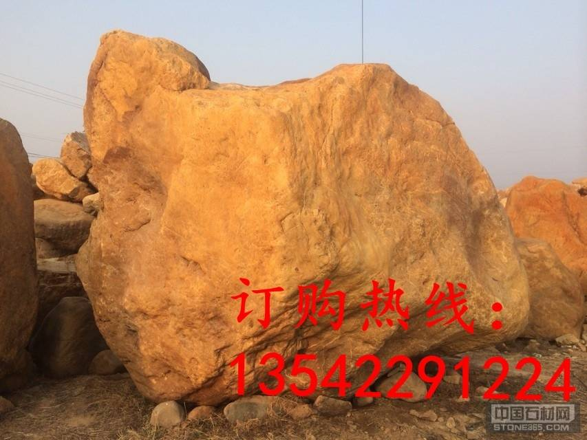 供应供应大型奇石、大石头价钱