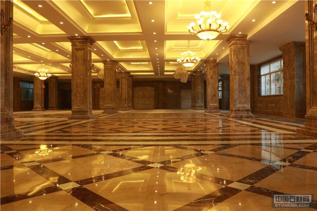 上海雍和大酒店