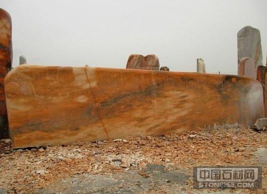 南阳风景石生产厂家