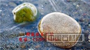 供应长沙石材金丝麻花岗岩