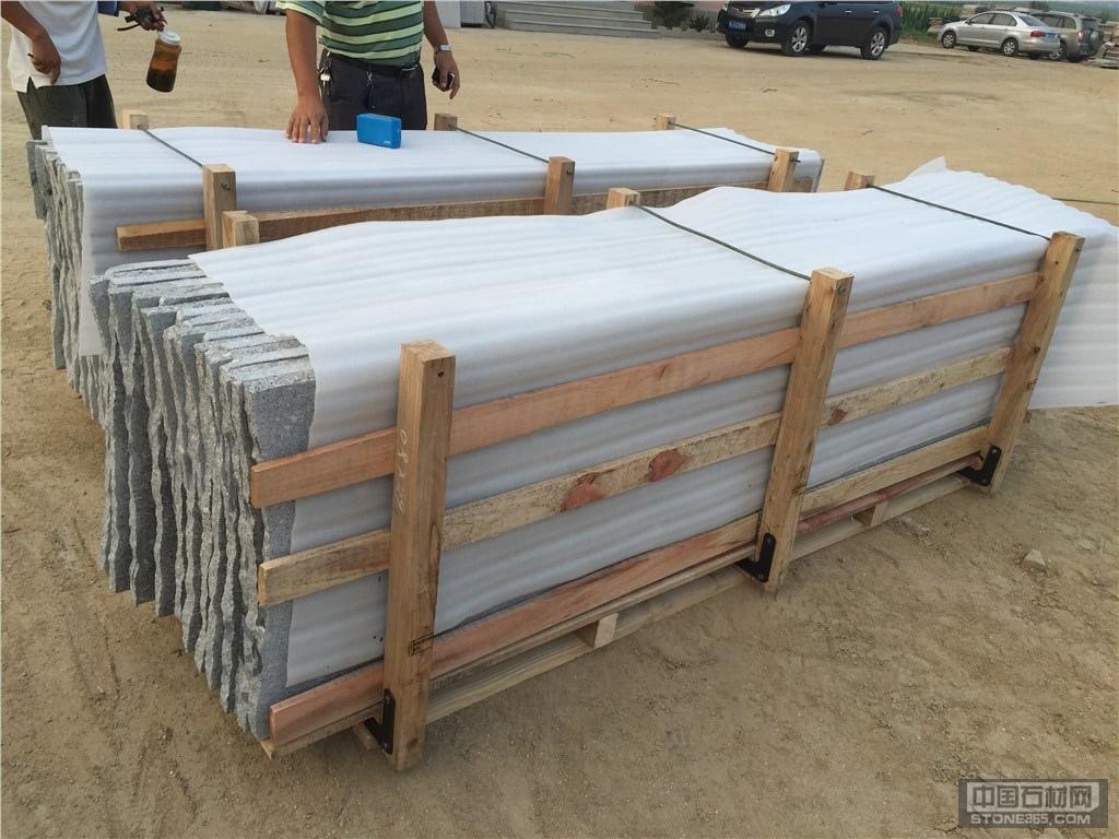 长期求购便宜的花岗岩长条毛光板