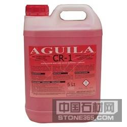 CR-1石材晶面处理剂石材保养
