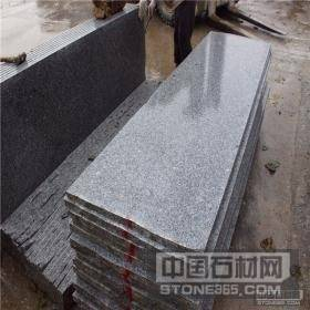 603芝麻白工程板