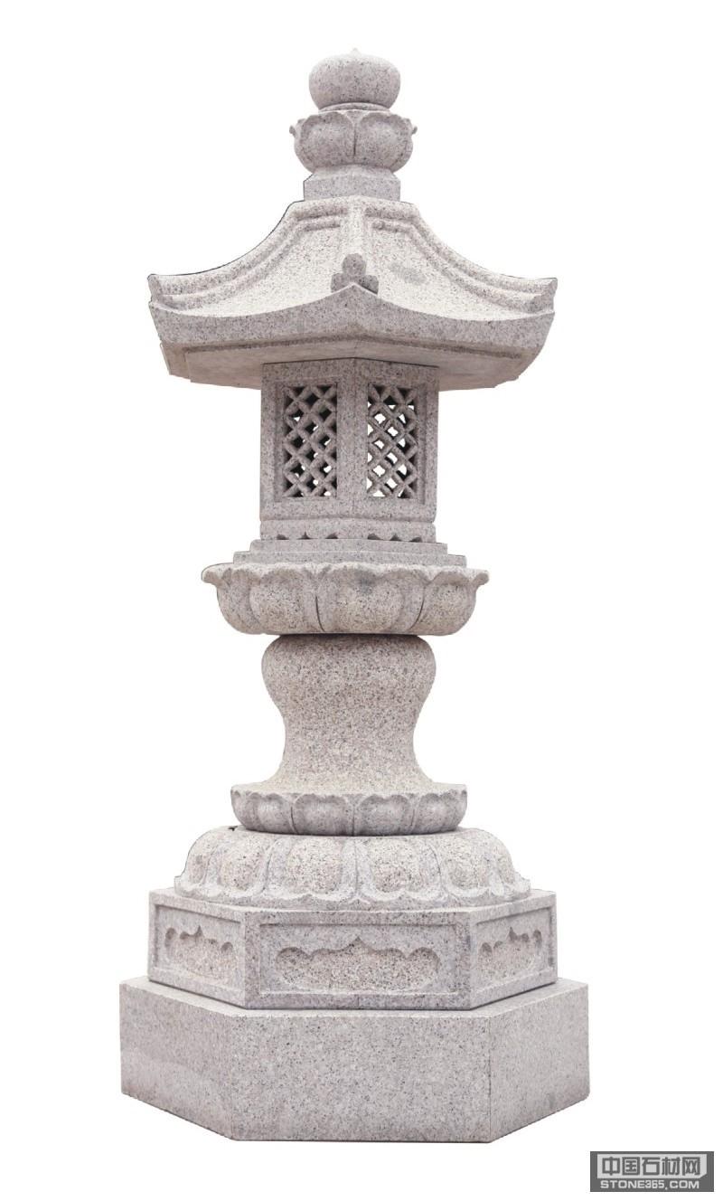 G3338丽水霞 红石雕工艺