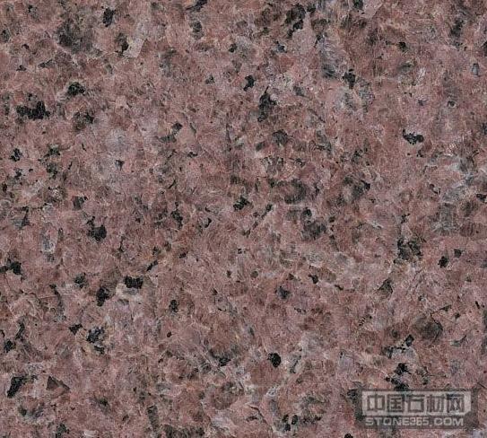 棕钻石材,棕钻花岗岩