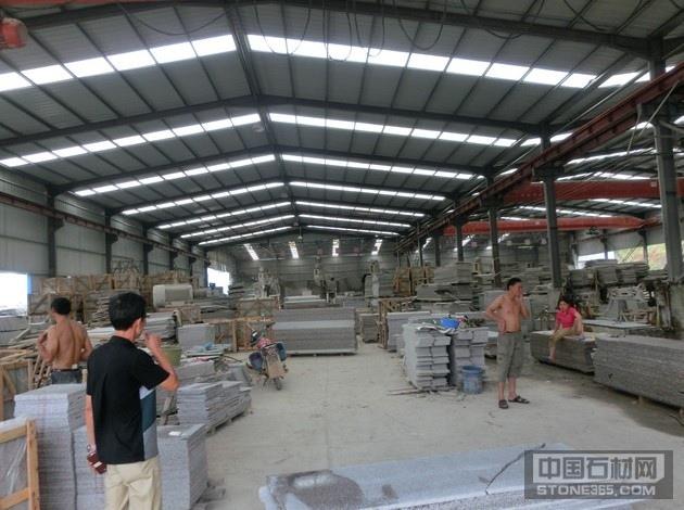 厂房机械设备