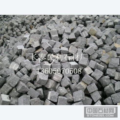 g654方块石