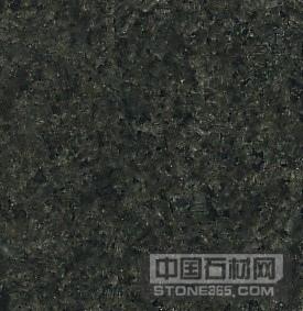 花岗岩承德绿