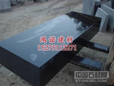 章丘黑石材大板