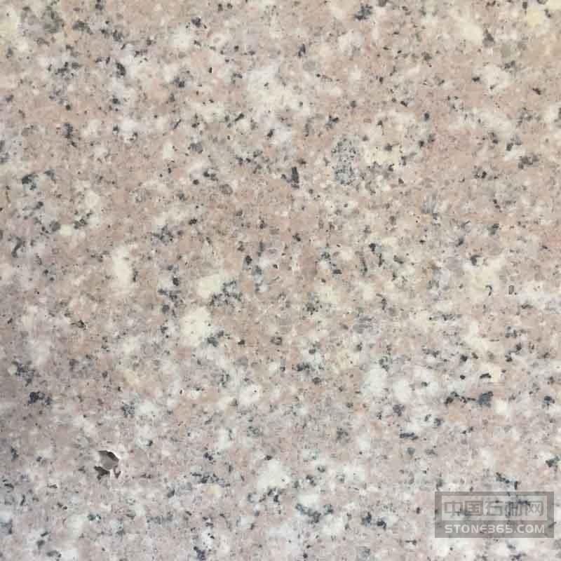 供应 泉州白 砻石  606